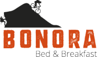 Bonora Bed & Breakfast